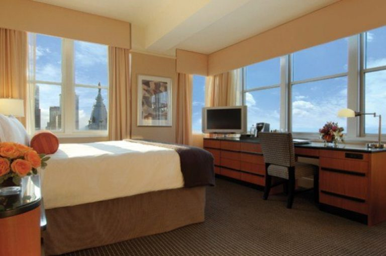 hotels1 768x511