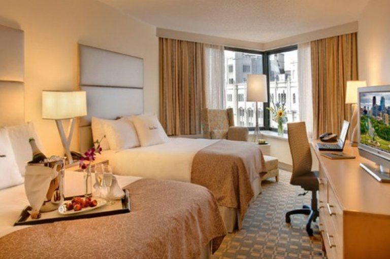 hotels10 2 768x511