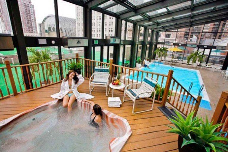 hotels11 3 768x511