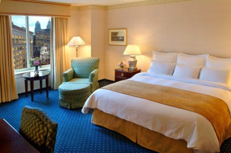 hotels15 768x511