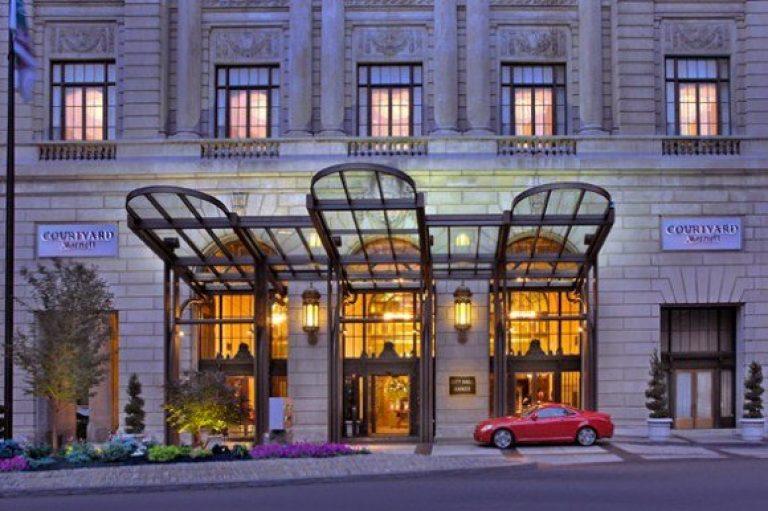 hotels17 768x511