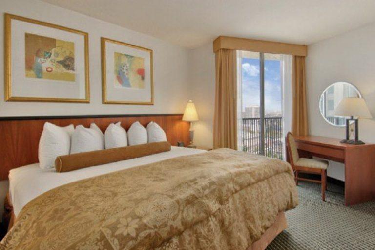 hotels5 1 768x511