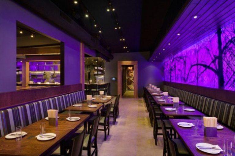 restaurants16 768x511