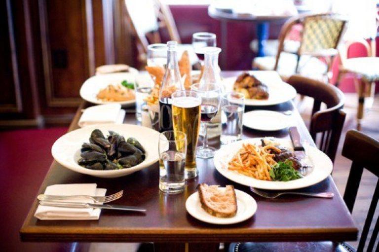 restaurants7 12 768x511